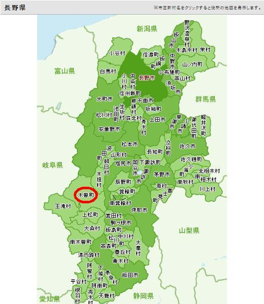 map_05.JPG
